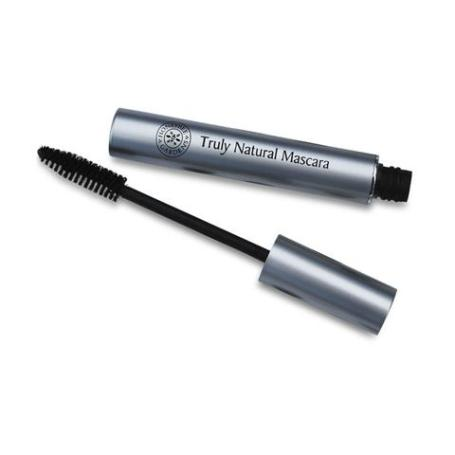 Honeybee_Gardens_Mascara_The_Choosy_Chick_large