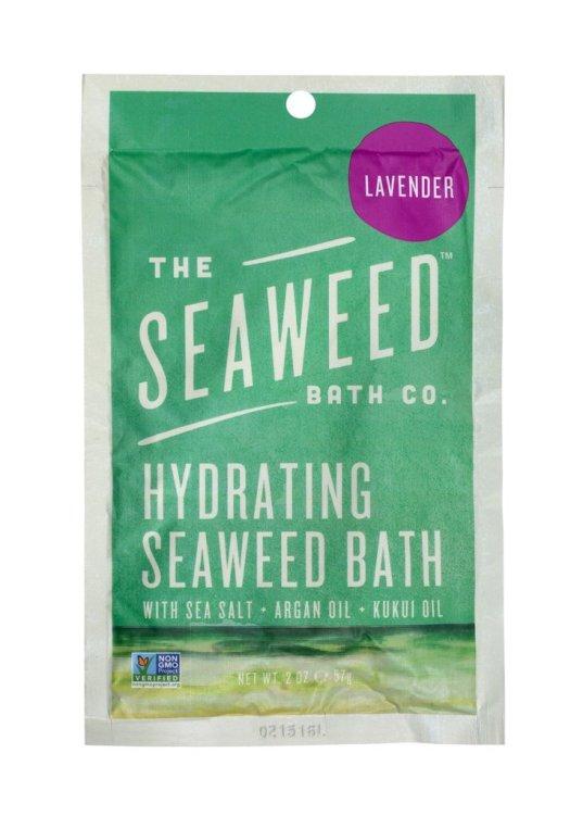 seaweed_bath_16-9448_lavender_1024x1024