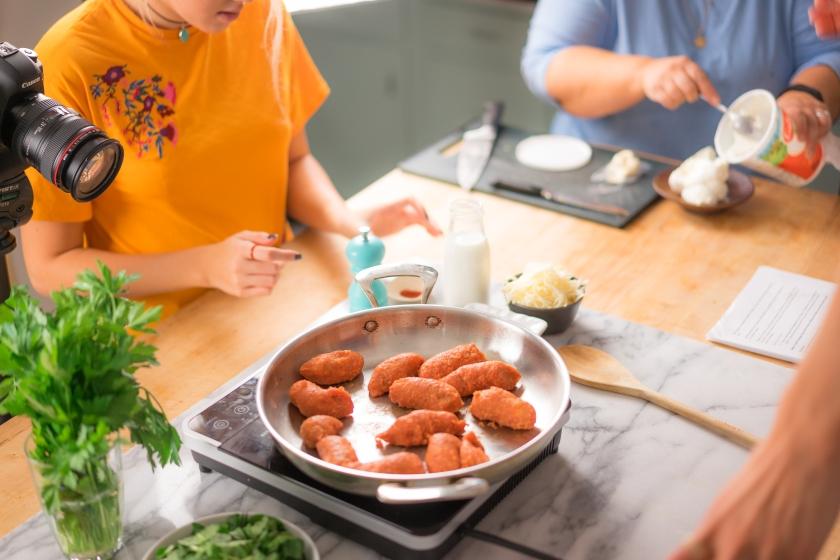 1101_Elana Iaciofano Food Shoot-14