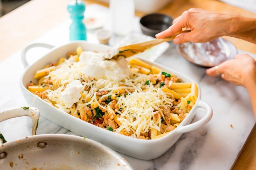 1101_Elana Iaciofano Food Shoot-28