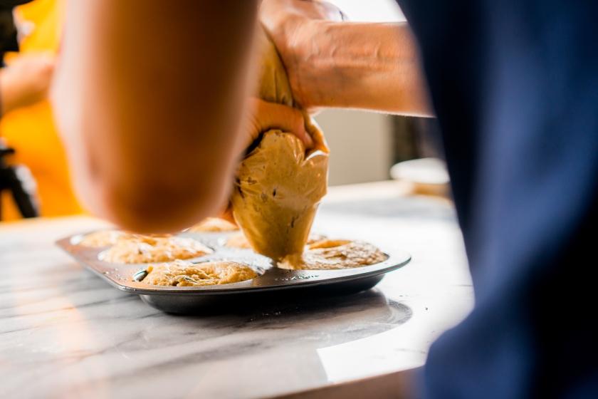 1101_Elana Iaciofano Food Shoot-51