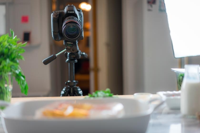 1101_Elana Iaciofano Food Shoot-8