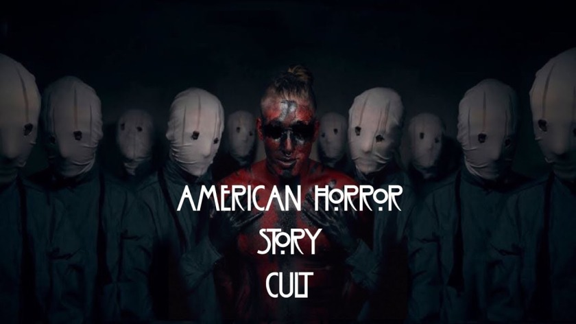American-Horror-Story-Cult-66bf6096